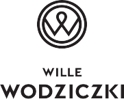 Wille Wodziczki